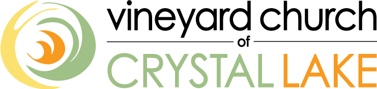 Vineyard Christian Church of Crystal Lake