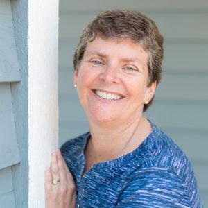 Amy Mengler